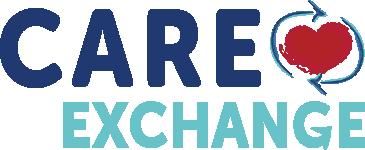 CareExchange logo