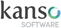 Kanso Software Logo